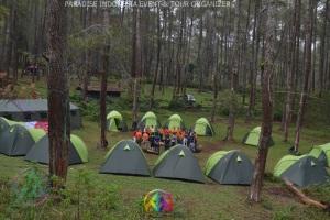 camping glamour eka surya group 9