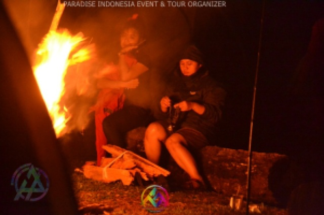 camping glamour eka surya group 21