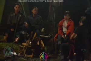camping glamour eka surya group 19