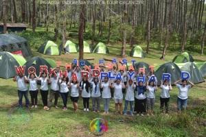 camping glamour eka surya group 35