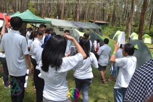 camping glamour eka surya group 32