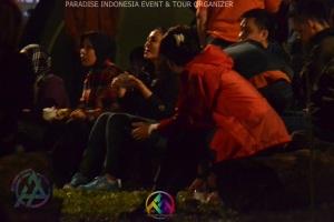 camping glamour eka surya group 18