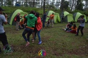 camping glamour eka surya group 14