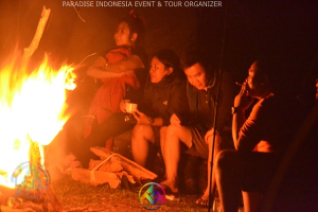 camping glamour eka surya group 23