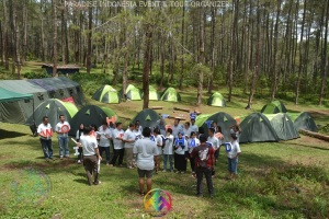 camping glamour eka surya group 33