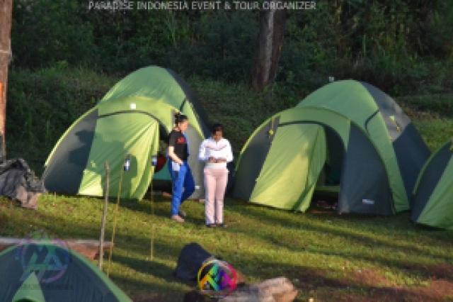 camping glamour eka surya group 27