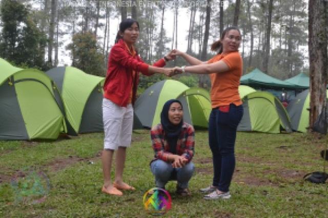 camping glamour eka surya group 12